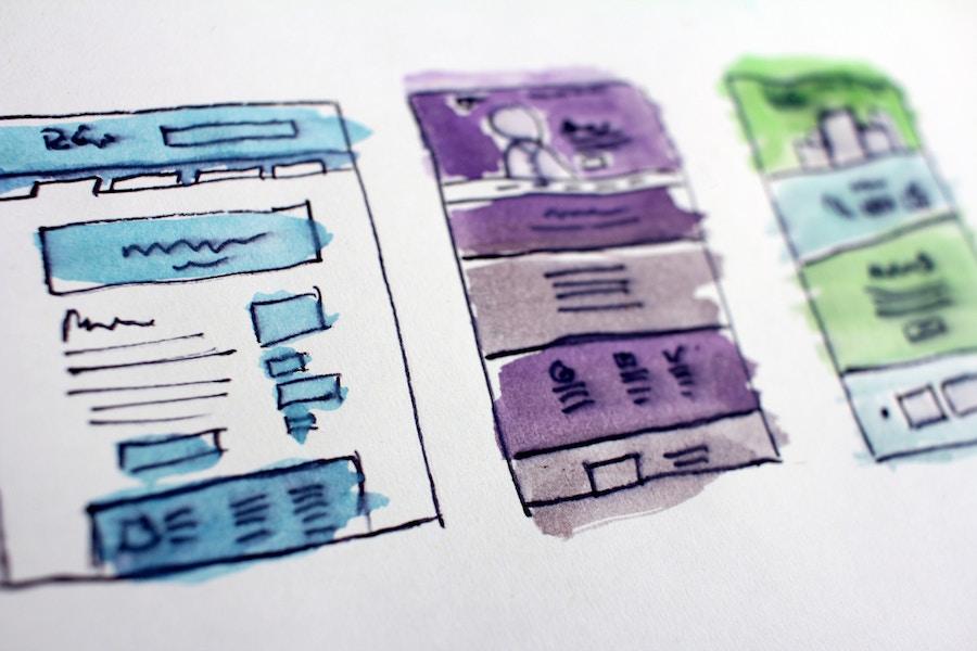 section-web-wordpress-theme-a-medida
